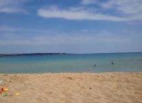spiaggia arenella di siracusa.jpg