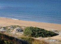 Spiaggia di Porto Alabe.jpg