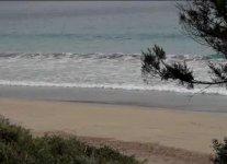 Spiaggia Coa Quaddus