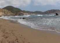 spiaggia es figueral ibiza.jpg