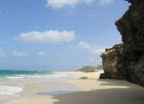 Spiaggia Boavista.jpg