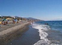 spiaggia santa teresa di riva.jpg