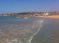 spiaggia porto palo menfi.jpg