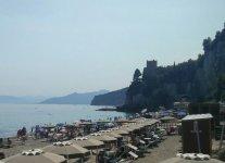 Capo San Donato di Finale Ligure.jpg