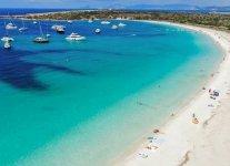 Playa de s'Alga di Formentera.jpg
