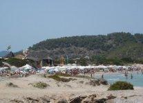 Es Cavallet di Ibiza
