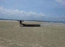 Spiaggia Chwaka di Zanzibar.jpg