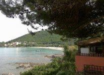 Spiaggia di Tarco