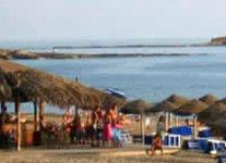 Spiaggia di Carratois.jpg