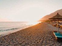 Spiaggia Dhermiu di Valona.jpg