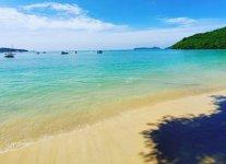Spiaggia Panwa Beach di Phuket.jpg