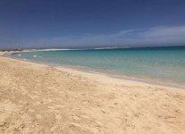 Almaza Beach di Marsa Matrouh.jpg