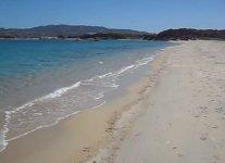 Spiaggia Mannena di Arzachena.jpg