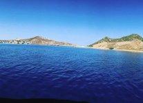 Spiaggia Plaki di Patmos.jpg