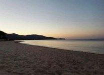 Spiaggia Su Stangioni Foxi Niedda.jpg