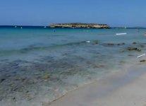 Spiaggia San adeodato minorca.jpg