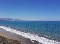 Spiaggia Torre Battilamano di Termini Imerese.jpg