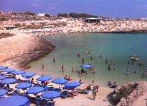 Cala Porto N'Tone di Lampedusa.jpg