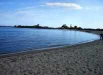 Spiaggia Nora di Pula
