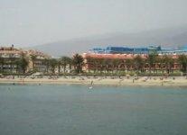 Spiaggia del Camison Tenerife.jpg