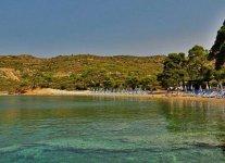 Spiaggia Agia Paraskevi di Spetses.jpg