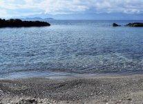 Spiaggia Limni di Donoussa.jpg