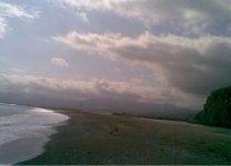 spiaggia-marinello-di-oliveri-36-1374938568.jpg