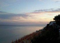 Spiaggia piri-piri maruggio.jpg