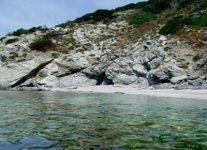 Cala Isola dei Porri.jpg