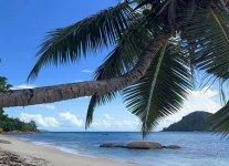 Spiaggia Anse Boudin di Praslin.jpg