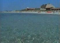 spiaggia di putzu idu.jpg