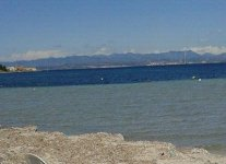Spiaggia del Giunco Isola di San Pietro.jpg