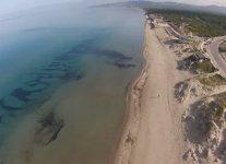 Spiaggia Marina di Sorso.jpg