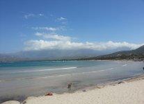 Spiaggia di Calvi.jpg