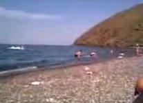 Spiaggia Canneto Lipari.jpg