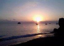 Spiaggia Ficogrande di Stromboli.jpg