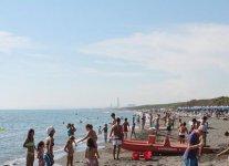 Spiaggia delle Murelle.jpg