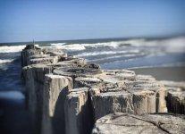 Spiaggia Bacucco di Ariano nel Polesine.jpg