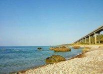 Spiaggia Torre del Lauro.jpg