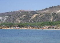 Spiaggia Megali Ammos di Cefalonia.jpg