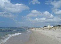Spiaggia Platamona.jpg