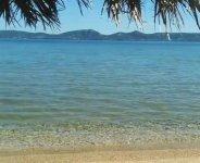 Spiaggia Geras di Lesbo.jpg