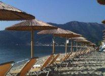 Spiaggia Chrissi Amoudia di Thassos.jpg
