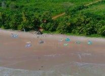 Spiaggia Erin Bay di Trinidad.jpg