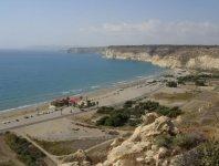 Spiaggia di Kourion