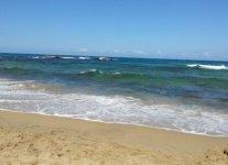 Spiaggia Lu Bagnu di Castelsardo.jpg