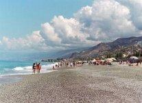 Spiaggia di Belmonte Calabro.jpg
