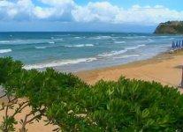 Spiaggia di Tsilivi Zante
