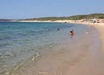 Spiaggia Naracu Nieddu di Aglientu.jpg