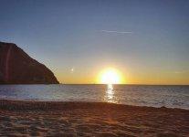 Spiaggia Di Citara Ischia.jpg